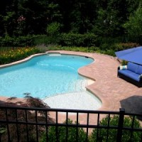11396951439 Pool Patio Design and Installation NJ  2 200x200 HOW TO MAINTAIN PAVER DRIVEWAYS, PATIOS AND WALKWAYS   BERGEN COUNTY NJ