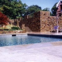 11397093474 veneer retaining walls  nj 2 200x200 RETAINING WALL DESIGNS   TRANSFORM A SLOPED PROPERTY   BERGEN COUNTY NJ