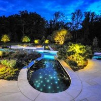 11397233247Best Pool Design Award Winner NESPA 2 200x200 HOW TO FIND LANDSCAPING AND POOL COMPANIES BEST SUITED FOR YOU   BERGEN COUNTY NJ
