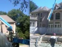 1366053215cape construction patio construction nj 2 200x153 ALPINE NJ   COOL LANDSCAPE & POOL RENOVATIONS & CONSTRUCTION