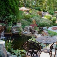 21392894560ndscaping Ideas With Ornamental Grasses 2 200x200 NJ GARDEN DESIGN   FAVORITE ORNAMENTAL GRASSES FOR LANDSCAPING