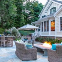 21394587462or Furniture with Fire Table Designs Enrich A Landscape Plan Northern NJ 2 200x200 HOW TO DESIGN FURNITURE INTO AN OUTDOOR PATIO PLAN   NORTHERN NJ