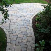 21396951439 Bloc Paver Walkway Design and Installation 2 200x200 HOW TO MAINTAIN PAVER DRIVEWAYS, PATIOS AND WALKWAYS   BERGEN COUNTY NJ