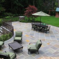 21399665828ced Patio Design and Installation Bergen County NJ 2 200x200 HAVE AN OLD DECK? TERRACED PATIOS OFFER STYLE & A GREAT ROI   BERGEN COUNT NJ