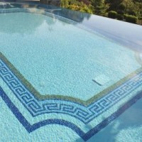21400148884Renovations Custom Glass Tile Inlay Pool Designs Bergen County NJ 2 200x200 SWIMMING POOL RENOVATIONS   GLASS TILE UPGRADES   NJ POOL DESIGNER