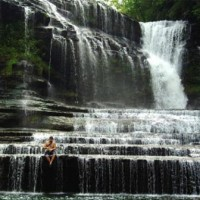 21402943744ns falls tennessee 2 200x200 COOLEST NATURAL SWIMMING HOLES IN THE US   NJ POOL DESIGNER