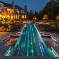 31393935517cape and Pool Night Lighting Design with Fiber Optics and Color LED Lights 2 200x200 TOP SWIMMING POOL DESIGN TRENDS FOR 2014 PART 1   BY CIPRIANO