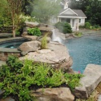 31395349762ude a dive rock in your next swimming pool design or renovation 2 200x200 HOW TO DESIGN A FUN ENGAGING SWIMMING POOL FOR YOUR CHILDREN