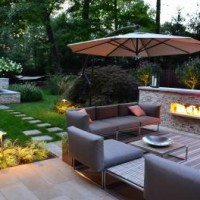 41394587463or Furniture Designs   Landscape Plan Northern NJ 2 200x200 HOW TO DESIGN FURNITURE INTO AN OUTDOOR PATIO PLAN   NORTHERN NJ