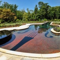 41397233247mpany Gets 2013 Top 50 Pool Builders by Pool and Spa News 2 200x200 HOW TO FIND LANDSCAPING AND POOL COMPANIES BEST SUITED FOR YOU   BERGEN COUNTY NJ
