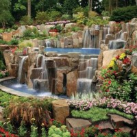 41397676290ential swimming pool waterfall design bergen county nj 2 200x200 HOW TO AVOID DREADFUL POOL WATERFALL DESIGNS   BERGEN COUNTY NJ