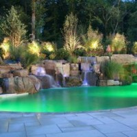 51395349763s and grottos are exciting kid friendly features to include your next swimming pool design or renovation 2 200x200 HOW TO DESIGN A FUN ENGAGING SWIMMING POOL FOR YOUR CHILDREN