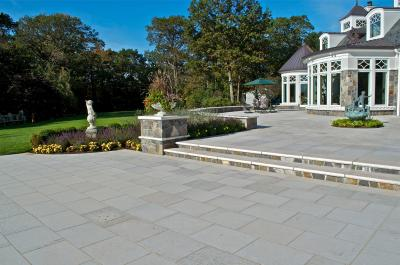 61393604751itic Limestone Outdoor Patio Bergen County NJ 2 OUTDOOR PATIO DESIGN INSTALLATIONS AND MAINTENANCE   BERGEN COUNTY NJ