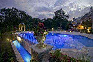 2016 Top 50 Inground Pool Builders-Northern NJ