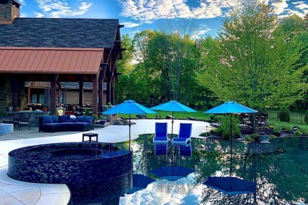 New-Jersey-perimeter-overflow-pool-spa-LR